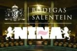 Bodegas Salentein - Argentina -