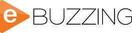 Ebuzzing logo nuevo 265