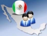 Facebook-México -