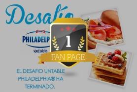 FanPage Philadelphia -