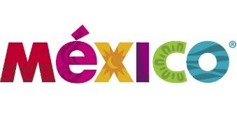 México -