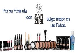 ZanZusi_Familia_Slider -
