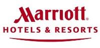 marriot -