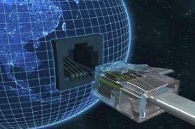 telecomunicaciones -