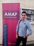 AMAP UNAM 2