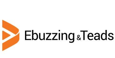 Ebuzzing & Teads - Video Premium