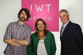 JWT México - AndresMartinez_AuroraSanabria_JoseLuisBetancourt -