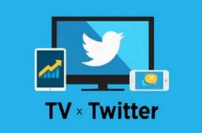 Twitter TV -