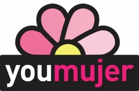 YouMujer -