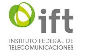 ift_logo -