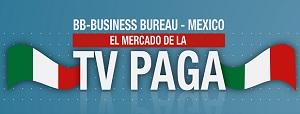 BB México 4