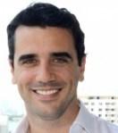 Ezequiel Fonseca -