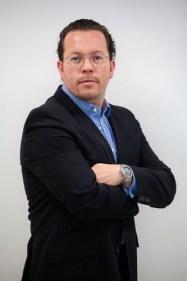 Fernando.Calderon
