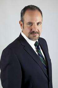Fernando Álvarez Kuri-