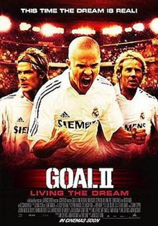 Goal II -