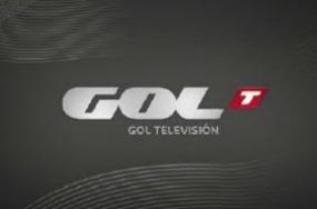 Gol TV -