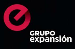 Grupo Expansión-