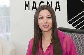 ShaffiaSánchez_MagnaGlobal-