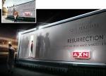 resurrection-axn-