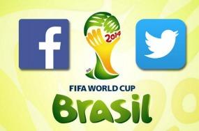 twitter-y-Facebook-Mundial-2014-