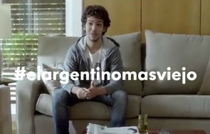 VW-el-argentino-mas-viejo-