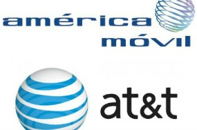 america-movil-at&t-