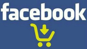 facebook-boton-compra-