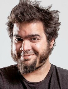 LuisGaitan_DirectorGeneralCreativoJWT-