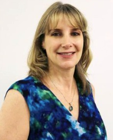 iab conecta - beverly harrisson yahoo -