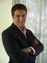 Damián Molina