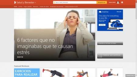 Health&Fitness_es-mx