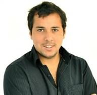 Martin Caraoghlanian, CEO de adCuality-