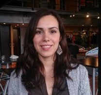 BB-BUSINESS BUREAU_Verónica Bianchini-