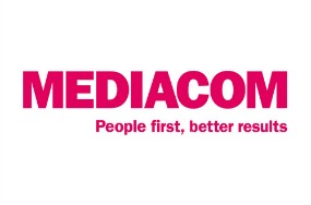 mediacom-logo-