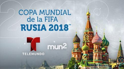 telemundo-rusia2018-