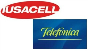 Iusacell-Telefonica-