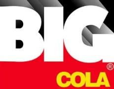 bigcola-