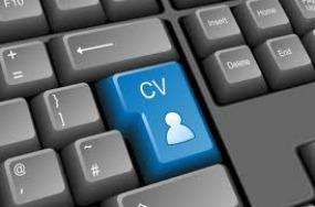 cv digital-
