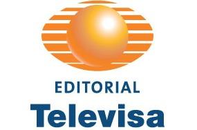 editorial-televisa-