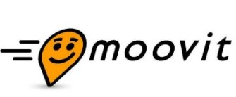 moovit-logo-