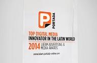 Award_logo (1)3