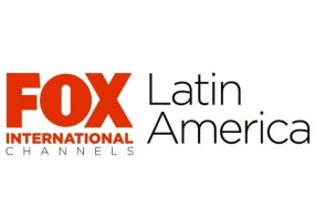 fox latinamerica-