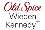 oldSpice_W+K-
