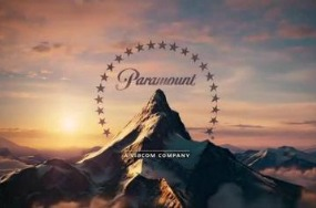 Paramount_Pictures_logo-