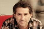 Gonzalo Ricca-