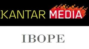 Kantar_IBOPE-
