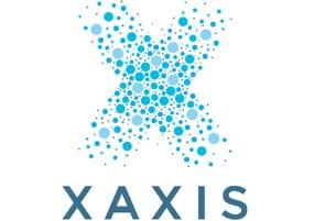 Xaxis_Logo-