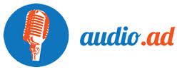 audio ad