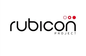 rubicon project-