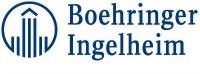 Boehringer Ingelheim - México-